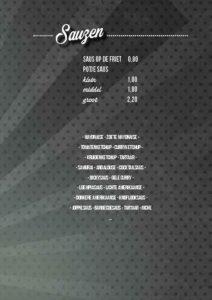 Menuboekje_A5_aangepast_LR_Pagina_05